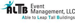 ALTB Event Management